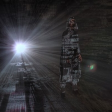 ulrike-mahr-timelights-img_15495