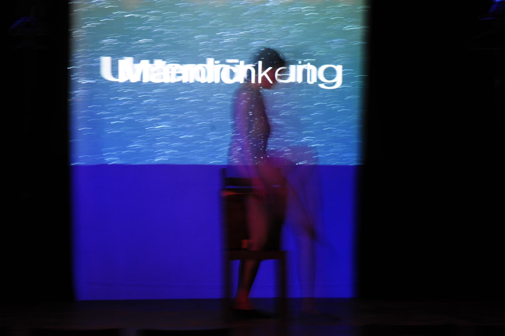 habet-_ulrike-mahr_0025