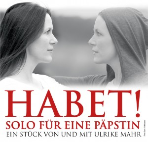 Pressefoto_Plakatmotiv HABET! klein